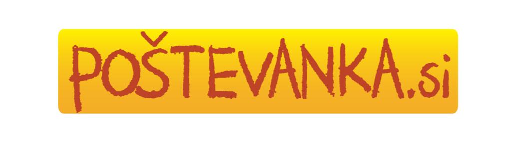 postevanka-logo