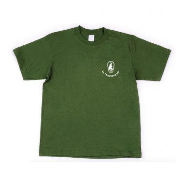 majice-lov-oprema